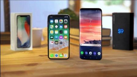 苹果称iPhone是美国制造 三大运营商财报出炉