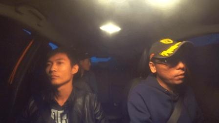 东风日产劲客测评后续-0991车评中心