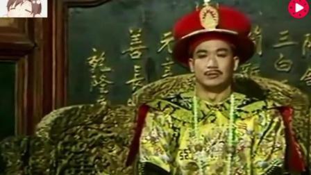宰相刘罗锅: 天天早朝无奏折, 乾隆这才想起刘墉已经走了一年多!