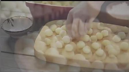 农家迷失香土豆制作方法