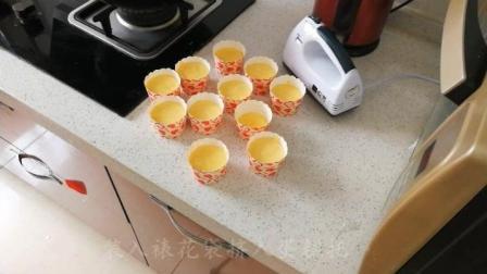 不加一滴水的蜂蜜蛋糕其实挺简单, 有烤箱就能做。大家看看我的做法有毛病没?