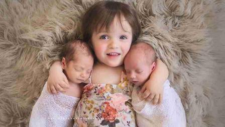 为什么人们不愿意生二胎? 专家建议生二胎补贴3万, 看农民怎么说