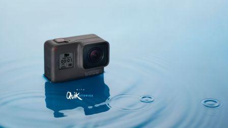 《美骑快讯》第202期 终于买得起了 GoPro发布入门级运动相机