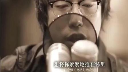 《起风了》日文原版! 只听过中文版, 没听过这个版本的举手!