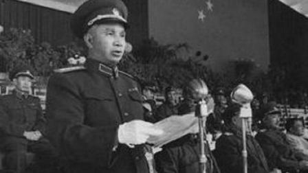 解放战争时期10大经典之战, 粟裕独占一半, 林彪仅占2个