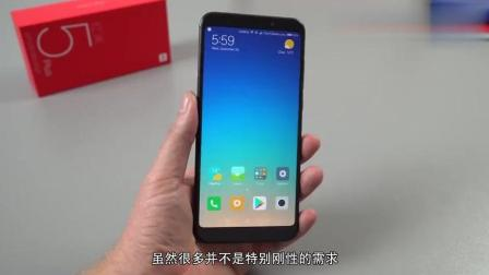 五六千的手机和千元机的区别到底有多大? 看完我惊了!