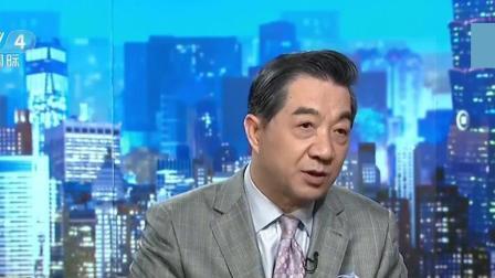 张召忠: 菲总统看到中国军舰, 竟比美国的还要好, 感觉被骗了