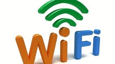 德国全国都没免费Wifi? 网友: 我把我家无线密码告诉你?