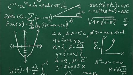晓直播: 一次函数基础习题, 学会后拿分不再难!