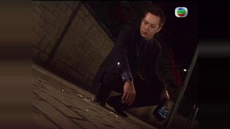 许志安 - 如何可以不爱她(1999年港剧《非常保镖》插曲)