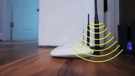 连接WiFi的时候,没有关闭移动网络,到底会不会偷偷跑流量