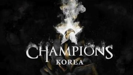 2018LCK春季赛季后赛3月31日SKT vs KSV bo3第二场