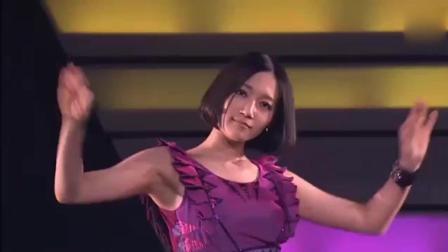 日本最火的女子电音天团, 这首歌太洗脑了, 舞蹈很魔性!