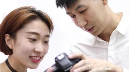 绘画学员—摄影师: 王天龙
