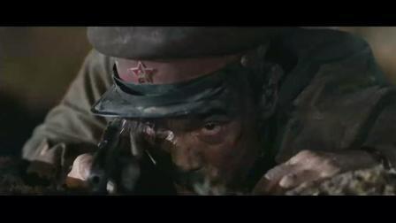 《布列斯特要塞》苏军突围失败, 损失惨重