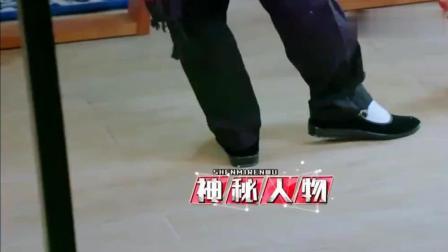 宋小宝的这一身打扮, 竟让女神刘嘉玲尖叫不已!