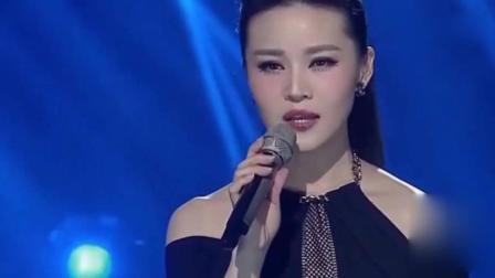 央視女主持年僅41歲, 患癌去世留下2歲女兒, 崔永元為她痛哭!