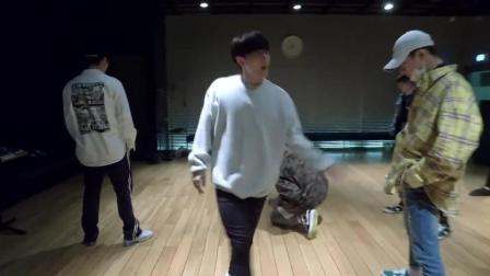 iKON 新曲《Rubber Band》人气歌谣首秀, 好听到无法形容
