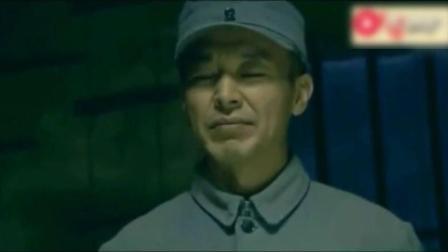 八路军司令员怀疑内部有奸细, 用一碗鸡汤就让内奸就暴露了