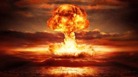 中国核武库 半个小时可瘫痪世界敌军