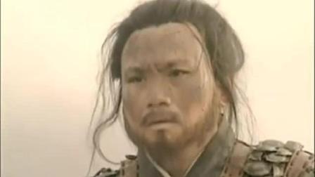 【汉刘邦】楚汉争霸进入尾声, 四面楚歌霸王项羽自刎乌江