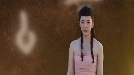 《封神降魔》经典重塑归来 姜子牙 苏妲己的前世孽缘