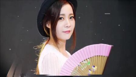 (2) 广东美女 翻唱周华健《刀剑若梦》很好听【亮声OPEN】