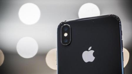 6万韩国人起诉苹果 小米对飙苹果