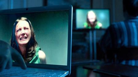 公主半夜被人绑架, 匪徒竟提出惊人要求! 速看高分科幻神剧《黑镜第一季: 国歌》