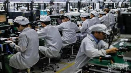 东莞工厂工资那么低, 为什么还有不少人待着不愿换?