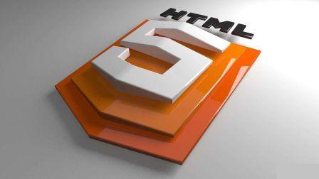 QQ插件-插入本地视频-HTML5 Video Player