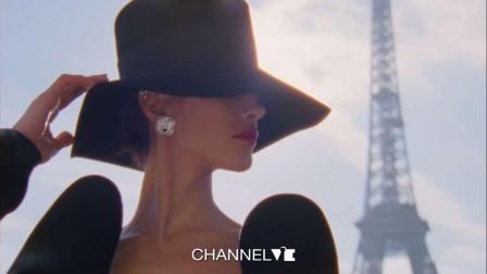 众戏精演绎巴黎时装周最靓造型