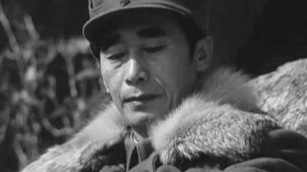 林彪一生最骄傲的一场战役, 霸气指挥, 众将帅鼎力相助
