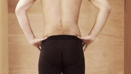 """英国""""绅士""""都这样做? 内裤平均穿四年, 一星期才洗一次!"""