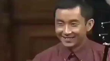 中国小伙子一把二胡拉断腰, 力压加拿大交响乐团, 太给国人长脸了