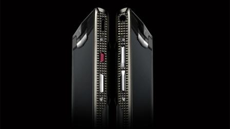 这款手机售价4万秒杀三星苹果 努比亚愚人节放图宣布新机「科技报0402」