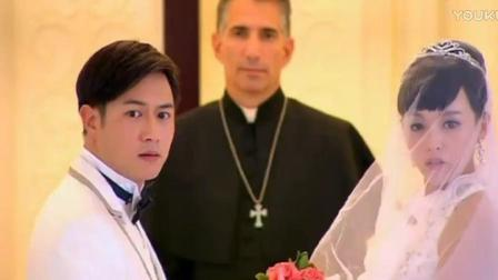 《乱世佳人》唐嫣向新郎隐瞒不堪过往举行婚礼 欺辱过她的人却闯入现场