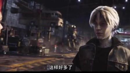 鬼才导演斯皮尔伯格, 又一顶级科幻电影《头号玩家》豆瓣9.2分