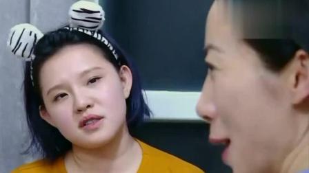 韩雪首次回应不接吻戏的原因, 知道真相后, 我们都误会她了!
