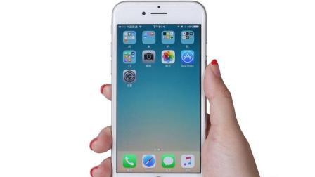 教你一招, 三秒钟即可破解苹果手机密码, 点开看看是怎么做到的