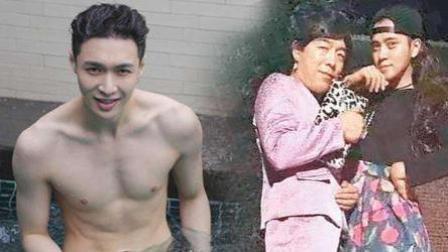 《极限挑战》4月22日爆笑来袭 张艺兴变奋斗少年