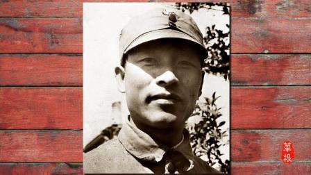 新四军猛将彭雪枫37岁牺牲时, 唯一的孩子还没出生, 如今已成