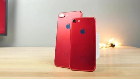 中国红版iPhone X将至 日本电视用AI主播播新闻