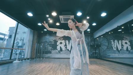 上海老闵行颛桥金平 专业学舞蹈学跳舞 热舞舞蹈