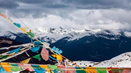 被印度窃占200年的故土 号称小西藏 或将回归中国