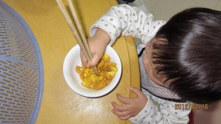 1岁宝宝吃鸡蛋昏迷, 送医抢救, 原来吃这些鸡蛋会害了孩子! 宝妈们需谨慎重视!