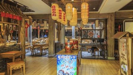 为什么国外的中餐馆都没有中国人去吃, 外国人称中国人嫌弃做的太难吃了