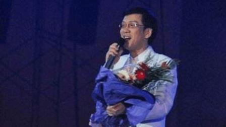 李茂山一曲《无言的结局》最经典的演唱!