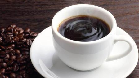 """朋友圈狂刷的""""星巴克咖啡致癌"""", 到底是什么事情, 咖啡还能喝吗"""