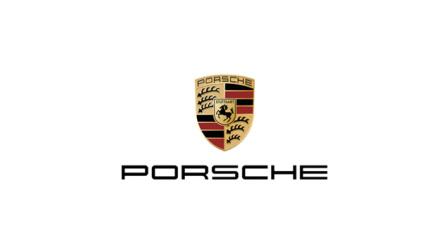 Porsche,你念对了吗?